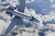 Microsoft Flight Simulator将于今年晚些时候支持虚拟现实