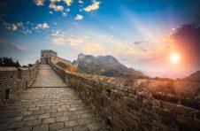 北京市第一次全国自然灾害综合风险普查领导小组办公室致信市民