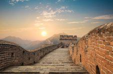 北京国际设计周本月下旬启幕