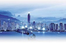 北京公交:今年将建动物园、芍药居等10处区域智能调度中心